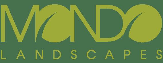Mondo Landscapes