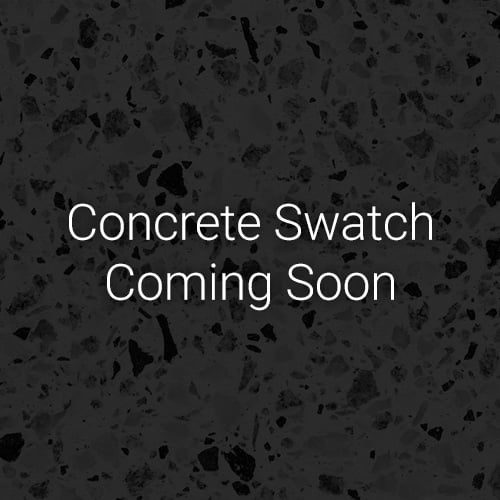 Concrete Swatch Coming Soon